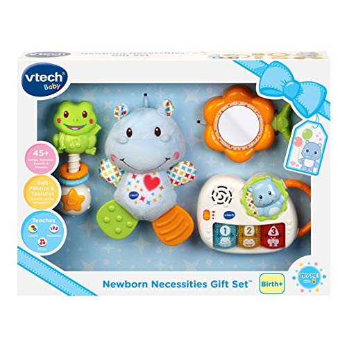 Up to 42% Off VTech & Leap Frog Educational Toys