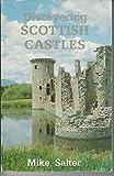 Scottish Castles (Discovering S.)