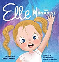 Elle the Humanist