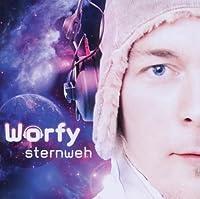 Sternweh