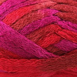 Best flounce ruffle yarn Reviews