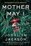 Image of Mother May I: A Novel