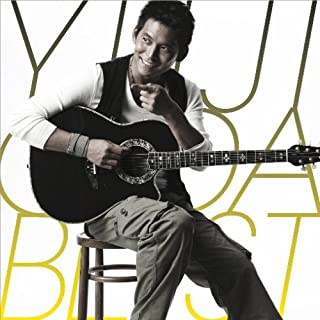 BEST OF BEST~20th Aniversary~(初回限定盤)(DVD付)
