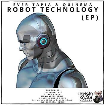 Robot Technology (EP)