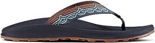 Chaco Men's Playa Pro Web Hiking Shoe