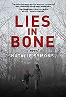 Lies in Bone