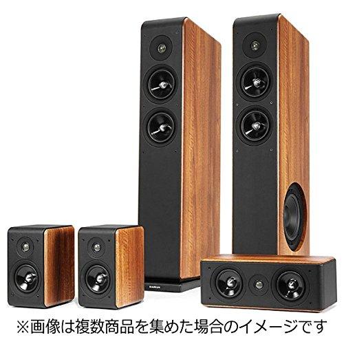 AudioPro(オーディオプロ)『AVANTOFS-20』