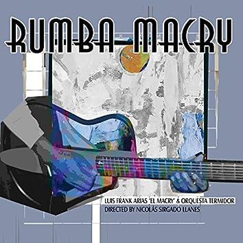 Rumba Macry