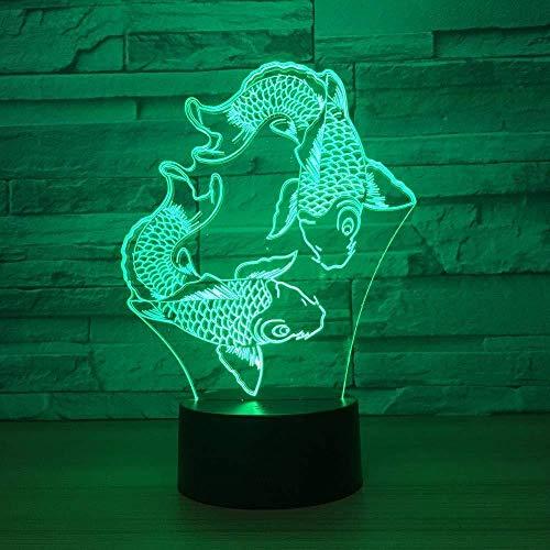 Cadeaus voor vriendinnen kerstgeschenken nachtlampje vlinder vleugel vlinder vleugel LED acryl stereo nachtlampje 3D verschillende kleuren met afstandsbediening