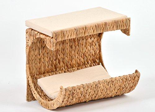 Silvio Design 22036.000 Katzenliege Cäsar, 1100 g
