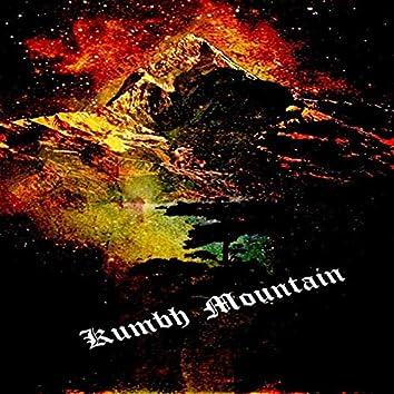 Kumbh Mountain