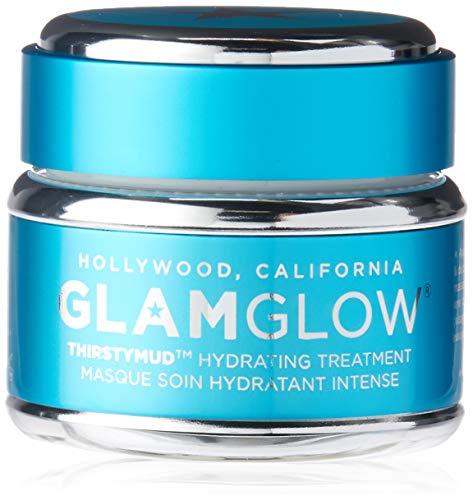 Glamglow, Tratamiento para manchas faciales - 50 gr.