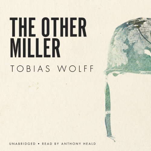 The Other Miller cover art