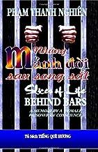 Nhung Manh Doi Sau Song Sat: Slices of Life Behind Bars (Vietnamese Edition)