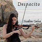 Despacito (Violin)