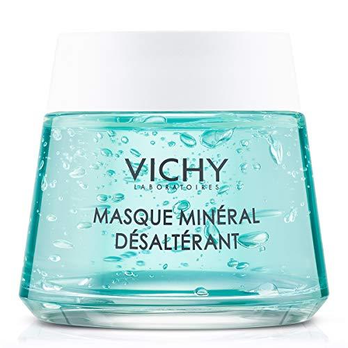 Vichy Mineral Mask