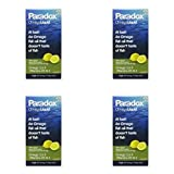 (4 Pack) - Paradox Omega 3:6:9 Oils | 225ml | 4 Pack - Super Saver - Save Money