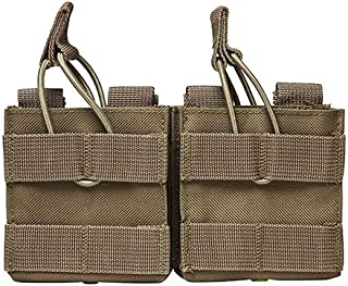 Best 308 10 round mag pouch Reviews