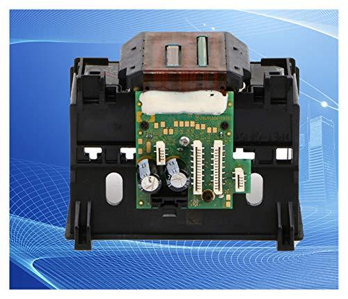 GOUJI Liupin Store Nuevo C2P18A 902 904 903 905 Fit Fit for HP OfficeJet 6950 6951 6954 6958 6962 6960 6968 6970 6974 6975 6978 Plazo de impresión Fácil de Instalar y Conveniente.