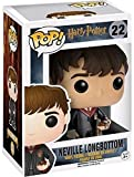 Funko - POP Movies - Harry Potter - Neville Longbottom
