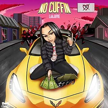 No Cuffin