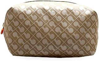 bf2befba6e Beauty case GHERARDINI EASY Donna Creta - GHSE0016-133