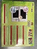 Console New Nintendo 3DS + Animal Crossing: Happy Home Designer Préinstallé [Importación...