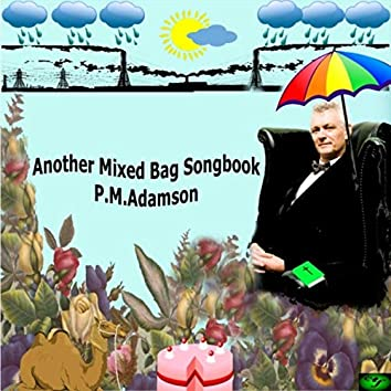 Another Mixed Bag Songbook