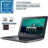 Compare Acer CB3-532 (-C47C) vs Acer Chromebook 11 (Chromebook 11)