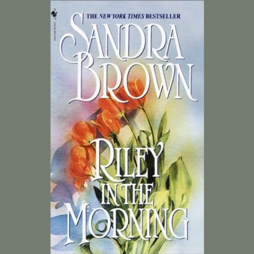 Riley in the Morning audiobook cover art