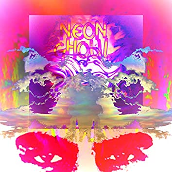 Neon Ghoul