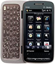 100MBs Works with Kingston Kingston 128GB HTC Sprint Touch MicroSDXC Canvas Select Plus Card Verified by SanFlash.