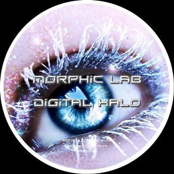 Digital Halo