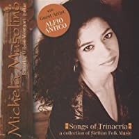 Songs of Trinacria