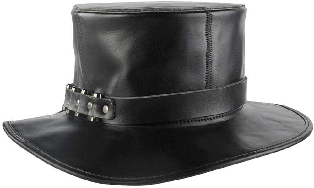 Sun Hats Hats Neutral Dance Party Cosplay Hat Magic Prop Gentleman Fedoras Hats Steampunk