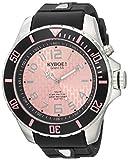Reloj - KYBOE - para - KY.55-004.15