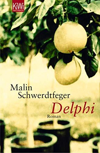 Delphi: Roman