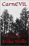 CarnEVIL: A Novel of Terror (English Edition)