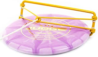Dynamic Discs Disc Golf Golden Retriever | Frisbee Retrieving Device | Retrieve Sunken Discs in Water Hazards