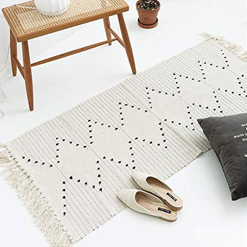 Urban Outfitters Rag Rug