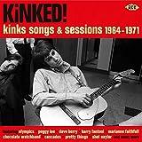Kinked 1964-1971 [Import]