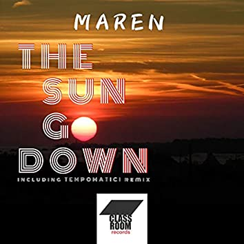The Sun Go Down