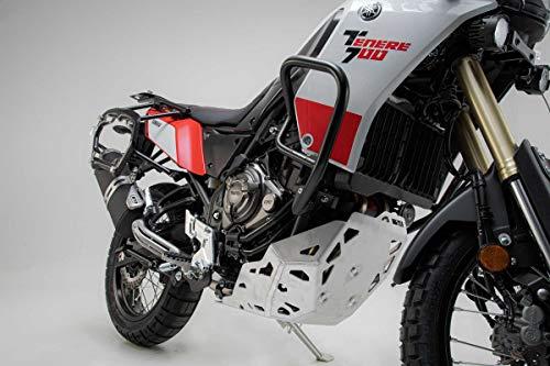 SW-Motech Sturzbügel passend für Yamaha Tenere 700