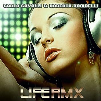 Life (Remixes)