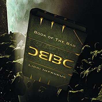 Book Of The Bad