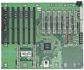 ポートウェルジャパン PICMG1.0バックプレーン 7xPCI/5xISA PBP-14A7