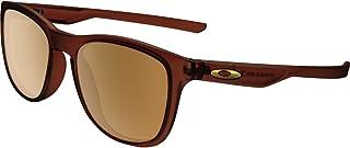 Oakley Men's Trillbe X Refresh Sunglasses