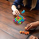 Fat Brain Toys Corners Up Games for Ages 8 to 12