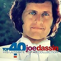 Top 40: Joe Dassin