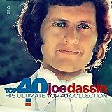 Top 40-Joe Dassin [Import]